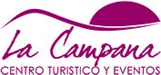 La Campana Logo